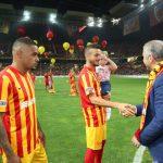Ponturi pariuri Bursaspor – Kayserispor Turcia 02.03.2018