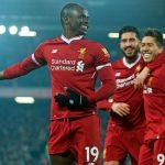 Ponturi pariuri Liverpool – FC Porto Liga Campionilor 06.03.2018