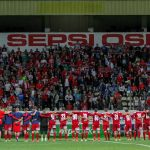 Ponturi pariuri Sepsi – FC Voluntari Liga I 19.03.2018