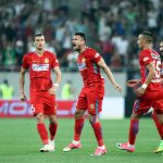 Ponturi pariuri FC Viitorul – FCSB România 21.04.2018