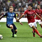 Ponturi pariuri Sepsi – Dinamo România 30.04.2018