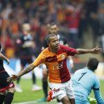 Ponturi pariuri Genclerbirligi – Galatasaray Turcia 09.04.2018