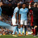 Ponturi pariuri Liverpool – Manchester City Liga Campionilor 04.04.2018