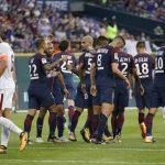 Ponturi pariuri PSG – Guingamp Franţa 29.04.2018