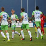 Ponturi pariuri Freiburg – Wolfsburg Germania 07.04.2018