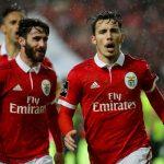 Ponturi pariuri Benfica – Porto Portugalia 15.04.2018