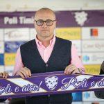 Ponturi pariuri Poli Timișoara – FC Botoșani România 16.04.2018