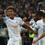 Ponturi pariuri Marseille – Salzburg Europa League 26.04.2018