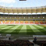 Ponturi pariuri FCSB – CSU Craiova România 09.04.2018