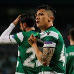 Ponturi pariuri Sporting Lisabana – Ferreira Portugalia 08.04.2018