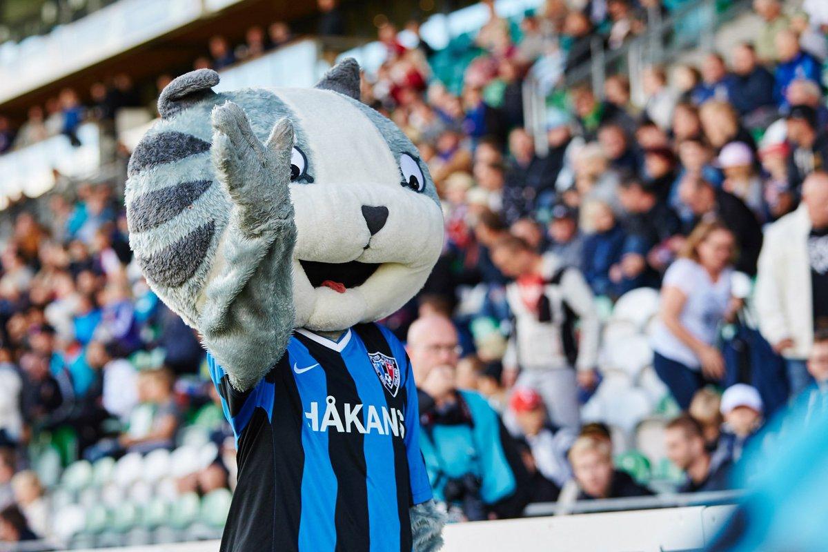 Fotbal Finlanda