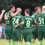 Ponturi pariuri Bremen – Leverkusen Germania 05.05.2018
