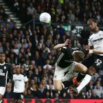 Ponturi pariuri  Fulham – Derby Anglia 14.05.2018