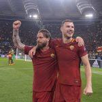 SuperCota Zilei 13 mai 2018. Derby important în Serie A