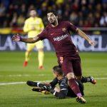 SuperCota Zilei 9 mai 2018. Își păstrează Barcelona invincibilitatea în La Liga?