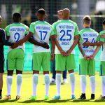 Ponturi pariuri Wolfsburg – Koln Germania 12.05.2018