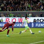 Ponturi pariuri Kiel – Wolfsburg Germania 21.05.2018