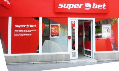 Bonus de bun venit la Superbet. Cum primești 500 RON gratuit