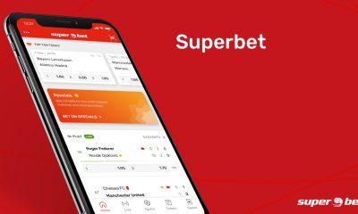 Top metode pentru depuneri și retrageri online la Superbet