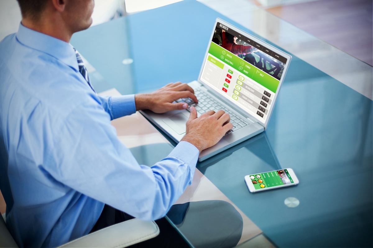 Metode sigure pentru depuneri și retrageri online la Fortuna