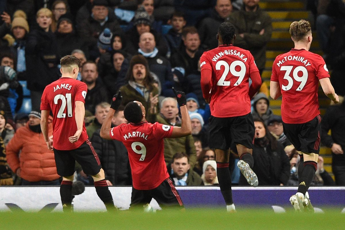 Ponturi pariuri Burnley - Manchester United