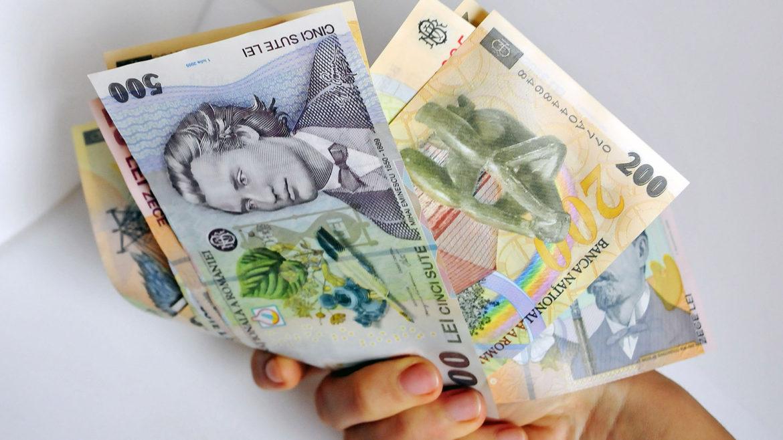 Locuri de munca Incepe rapid si castiga bani