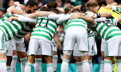 Celtic are o misiune grea cu Bayer, în Europa League