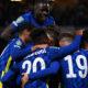 Chelsea o întâlnește pe Man City, într-o reeditare a finalei Champions League din acest an
