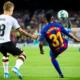 """Ansu Fati nu mai e """"31"""", e """"10"""" la Barcelona şi trebuie să tragă echipa după el"""